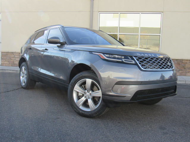 New 2018 land rover range rover velar s sport utility in albuquerque new 2018 land rover range rover velar s fandeluxe Image collections