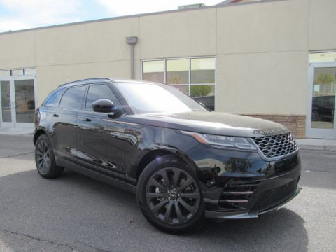 New 2018 Land Rover Range Rover Velar R-Dynamic SE This month $10,000 off MSRP!! Purchase or lease.